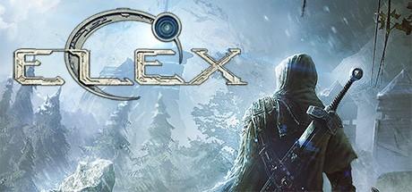 Elex PC telecharger jeu