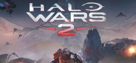 Halo Wars 2 PC telecharger jeu