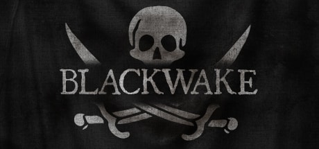 Blackwake PC telecharger jeu