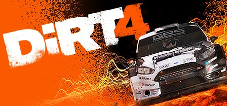 Dirt 4 PC telecharger jeu