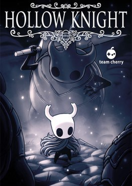Hollow Knight télécharger le jeu ou gratuit PC version complete