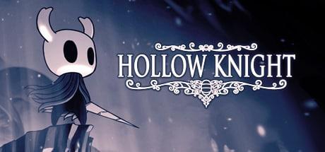 Hollow Knight PC telecharger jeu