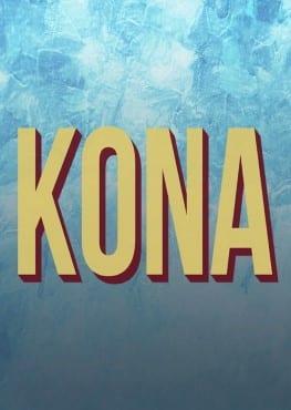 Kona pc complété gratuit ou télécharger jeu