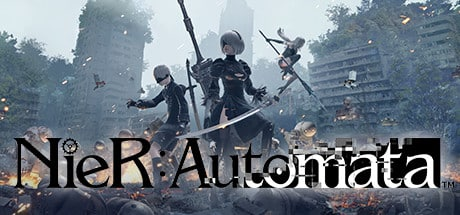NieR: Automata PC telecharger jeu