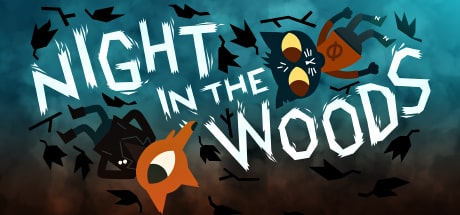 Night in the Woods PC telecharger jeu