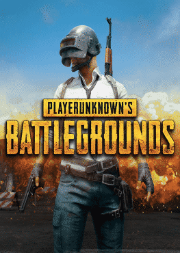 Playerunknown's Battlegrounds jeu télécharger PC gratuit