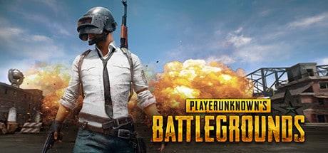 Playerunknown's Battlegrounds PC telecharger jeu