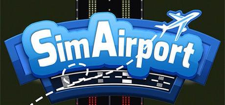 SimAirport PC telecharger jeu