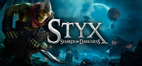 Styx: Shards of Darkness PC telecharger jeu