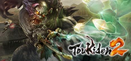 Toukiden 2 PC telecharger jeu