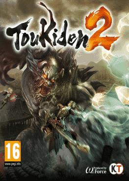 Toukiden 2 télécharger le jeu ou gratuit PC version complete