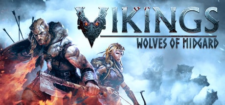 vikings wolves of midgard t l charger le jeu ou gratuit pc. Black Bedroom Furniture Sets. Home Design Ideas