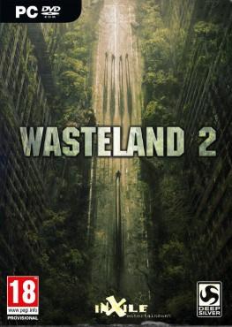 Wasteland 2 pc complété gratuit ou télécharger jeu torrent