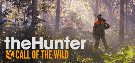 theHunter Call of the Wild PC telecharger jeu