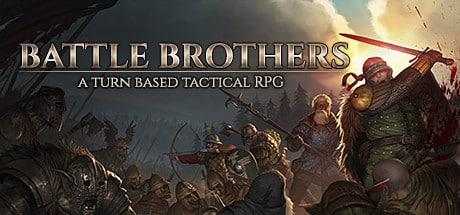 Battle Brothers PC telecharger jeu