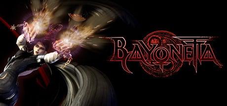 Bayonetta PC telecharger jeu