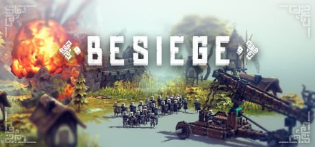 Besiege PC telecharger jeu