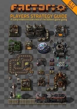 Factorio jeu télécharger PC complété gratuit torrent
