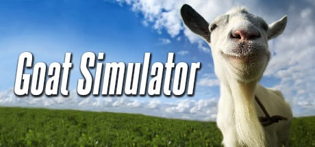 Goat Simulator PC telecharger jeu