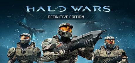 Halo Wars: Definitive Edition PC telecharger jeu