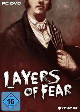 Layers of Fear télécharger le jeu ou gratuit PC complete