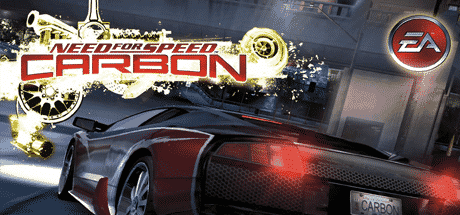 Need For Speed Carbon PC telecharger jeu
