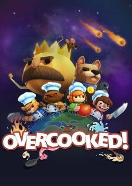 Overcooked jeu pc pour windows gratuit ou t l charger - Telecharger les jeux de cuisine gratuit ...