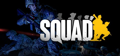 Squad PC telecharger jeu