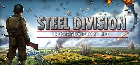Steel Division Normandy 44 PC telecharger jeu