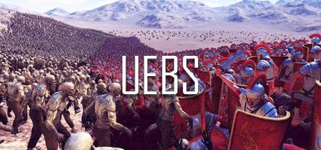 Ultimate Epic Battle Simulator PC telecharger jeu