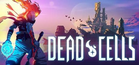 Dead Cells PC telecharger jeu