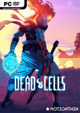 Dead Cells jeu pc pour windows gratuit ou télécharger cracker