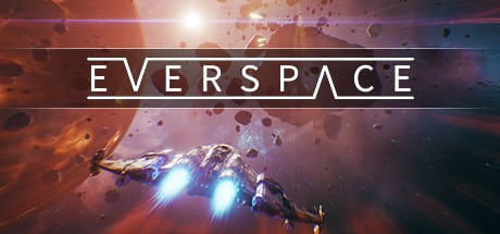 EVERSPACE PC telecharger jeu