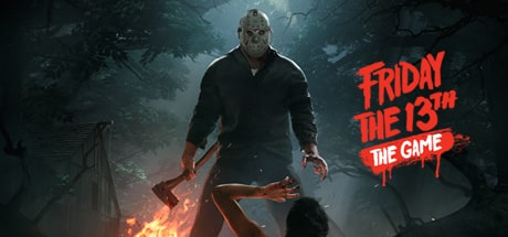 Friday the 13th The Game PC telecharger jeu
