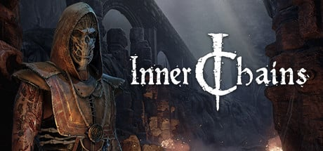 Inner Chains PC telecharger jeu