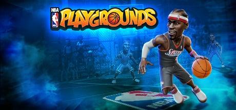 NBA Playgrounds PC telecharger jeu