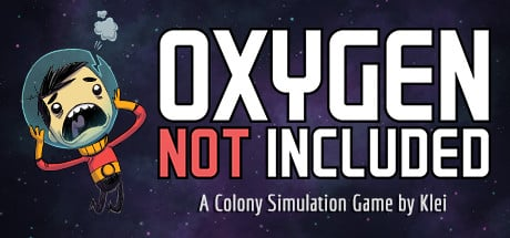 Oxygen Not Included PC telecharger jeu