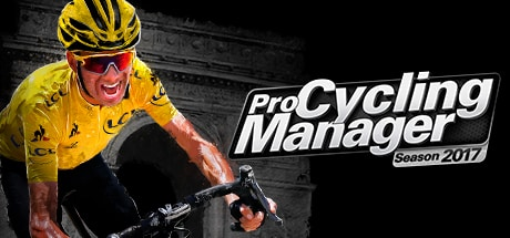 Pro Cycling Manager 2017 PC telecharger jeu