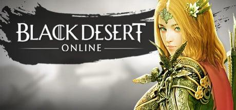 Black Desert Online PC telecharger jeu