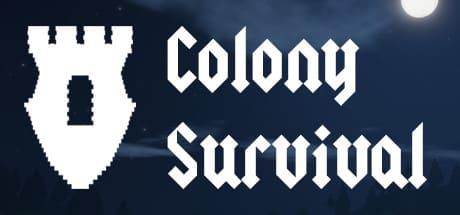 Colony Survival PC telecharger jeu