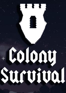 Colony Survival jeu PC Gratuit ou Téléchargement torrent