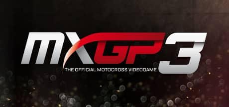 MXGP3 PC telecharger jeu