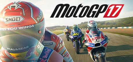 MotoGP 17 PC telecharger jeu