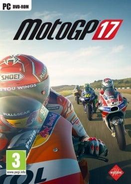 MotoGP 17 télécharger sera en Juin pour le PC, PlayStation 4 et Xbox One.  Pour la première fois dans l'histoire du jeu offrira une série de 60 images  par ...