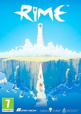 Rime jeu pc windows gratuit ou télécharger FR torrent