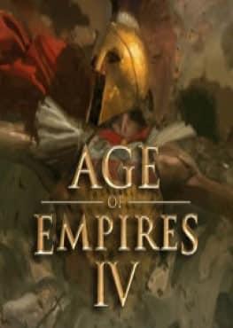 Age of Empires IV télécharger le jeu ou gratuit PC