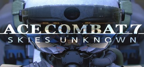 Ace Combat 7 Skies Unknown jeu
