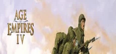 Age of Empires IV jeu