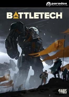 BattleTech jeu télécharger PC gratuit