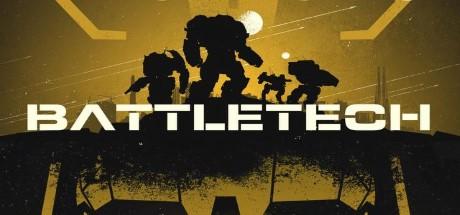 BattleTech jeu